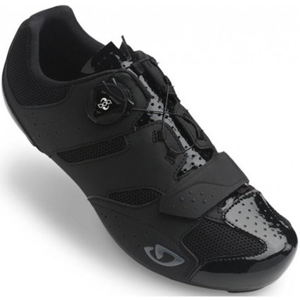 Giro Savix Road Cycling Shoes