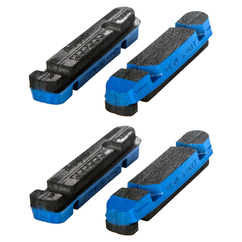 Fulcrum Brake Pads For Fulcrum Nite Wheels