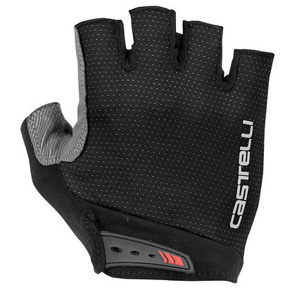 Castelli Entrata Gloves - SS19