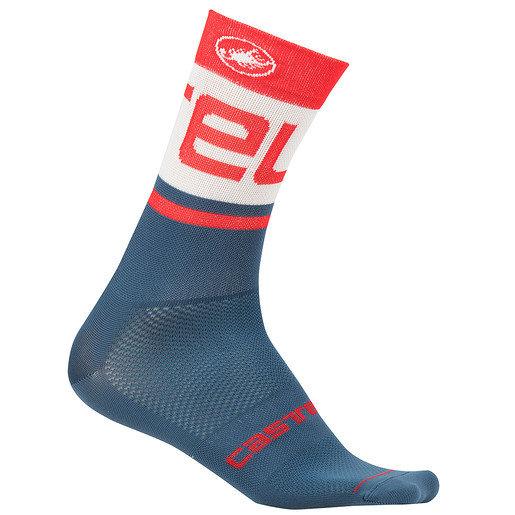 Castelli Free Kit 13 Socks - SS19