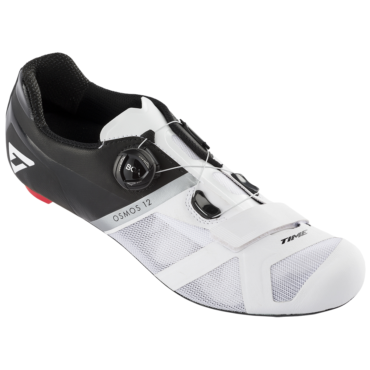 Time Osmos 12 Road Cycling Shoes - 2019