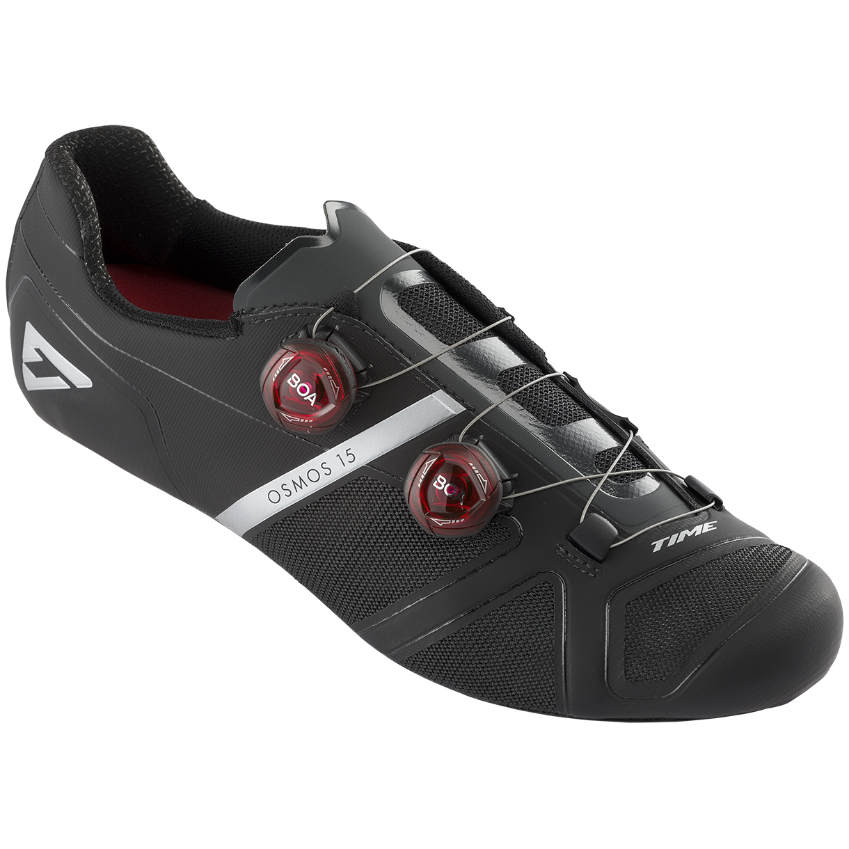 Time Osmos 15 Road Cycling Shoes - 2019
