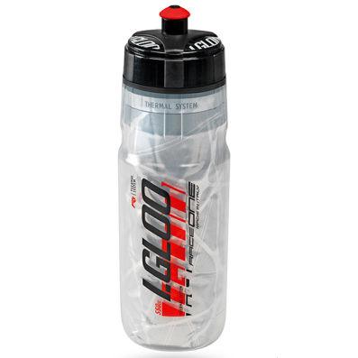 Raceone R1 Bottle Igloo Thermal Drinks Bottle 550ml