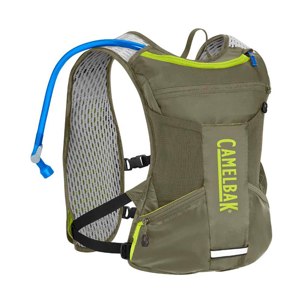 Camelbak Chase Bike Vest Hydration Pack - 2018