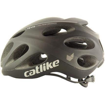 Catlike Vento Road Cycling Helmet