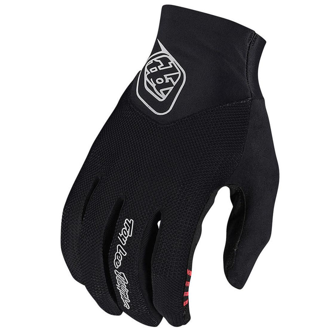 Troy Lee Designs Ace 2.0 MTB Gloves - 2019