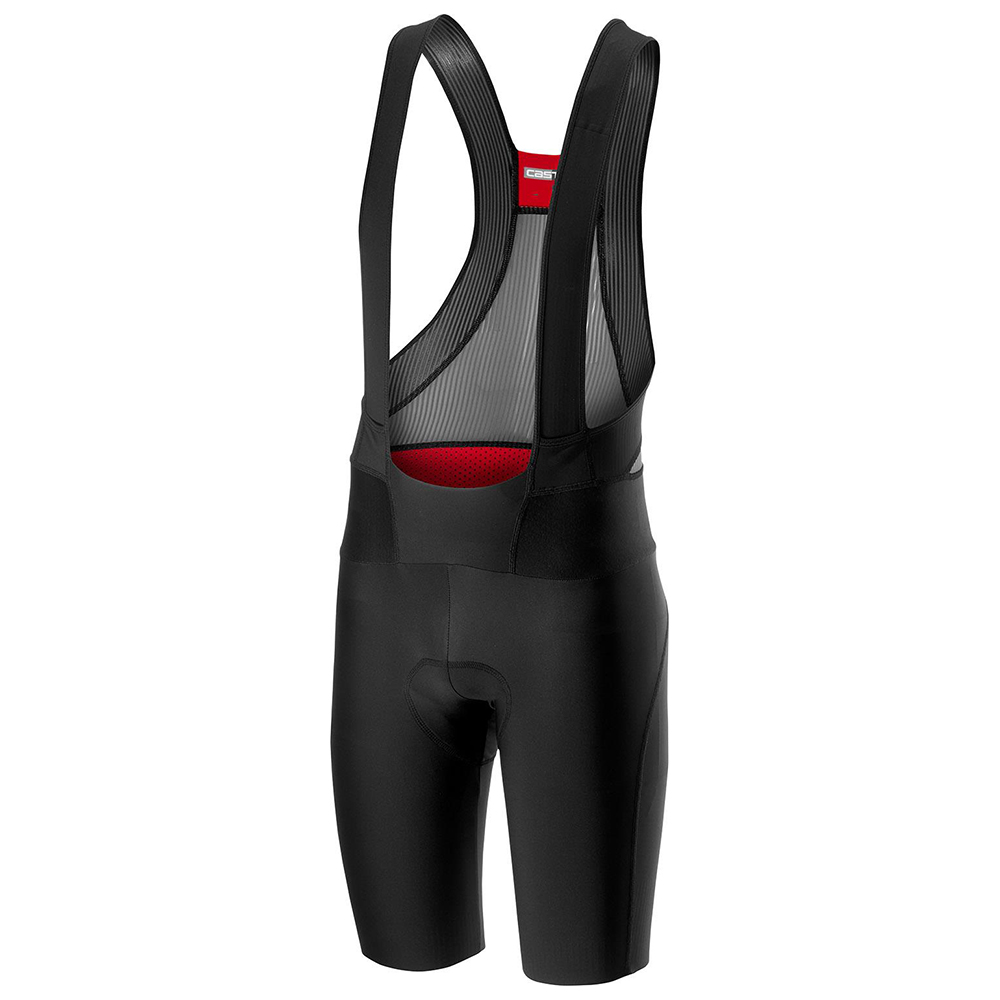 Castelli Premio Cycling Bib Shorts - SS19