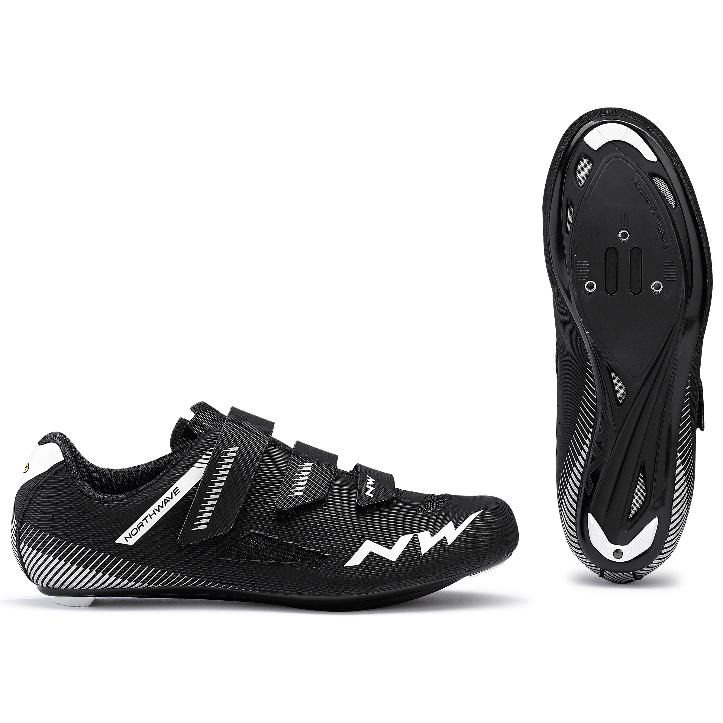 Northwave Core Road Shoes - 2019