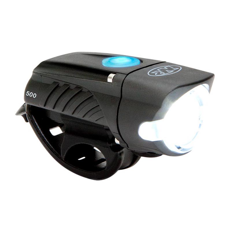 NITERIDER Swift 500 Front Bike Light