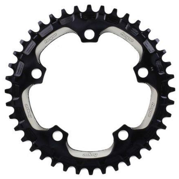 Hope Retainer Ring Single Chainring - 110BCD