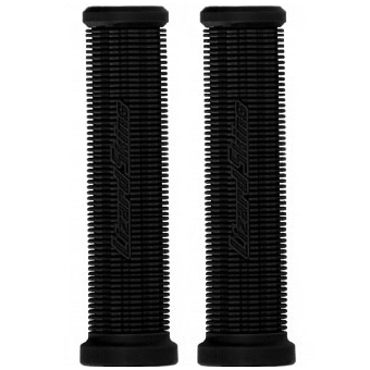 Lizard Skins Charger Single Compound Grips