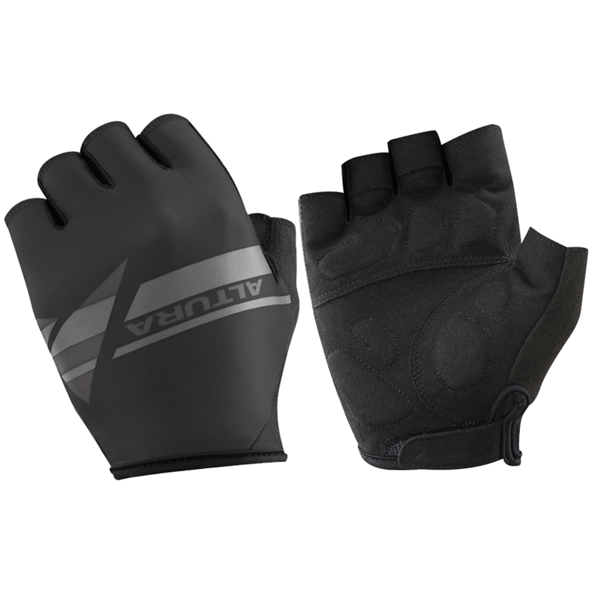 Altura Airstream Cycling Mitts - 2019