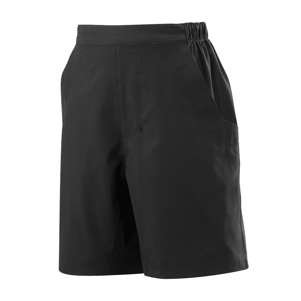 Altura Kids Baggy Cycling Shorts - 2019