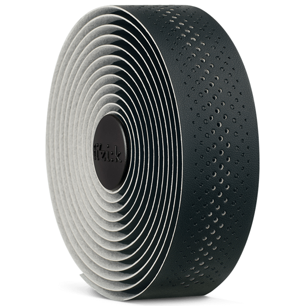 Fizik Tempo Microtex Bondcush Classic 3mm Bar Tape