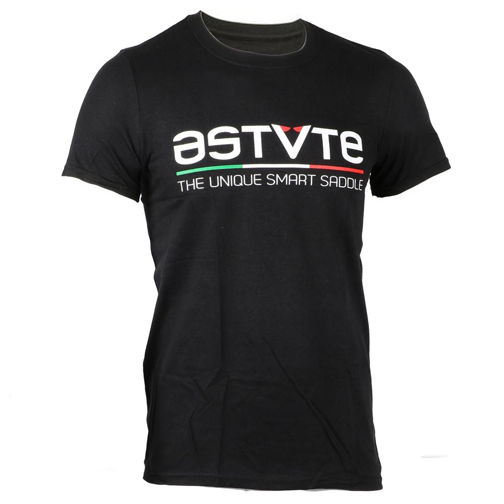 Astute T-Shirt