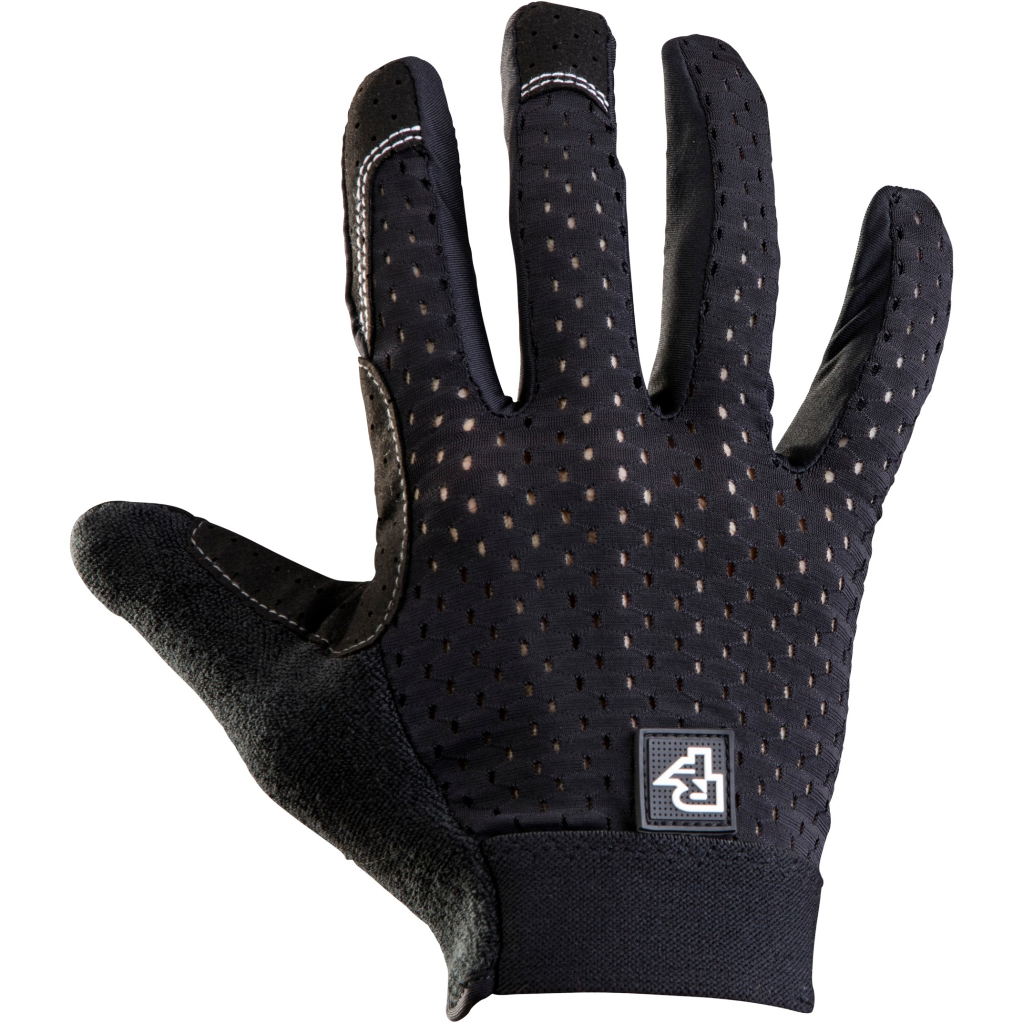 Race Face Stage Cycling Gloves
