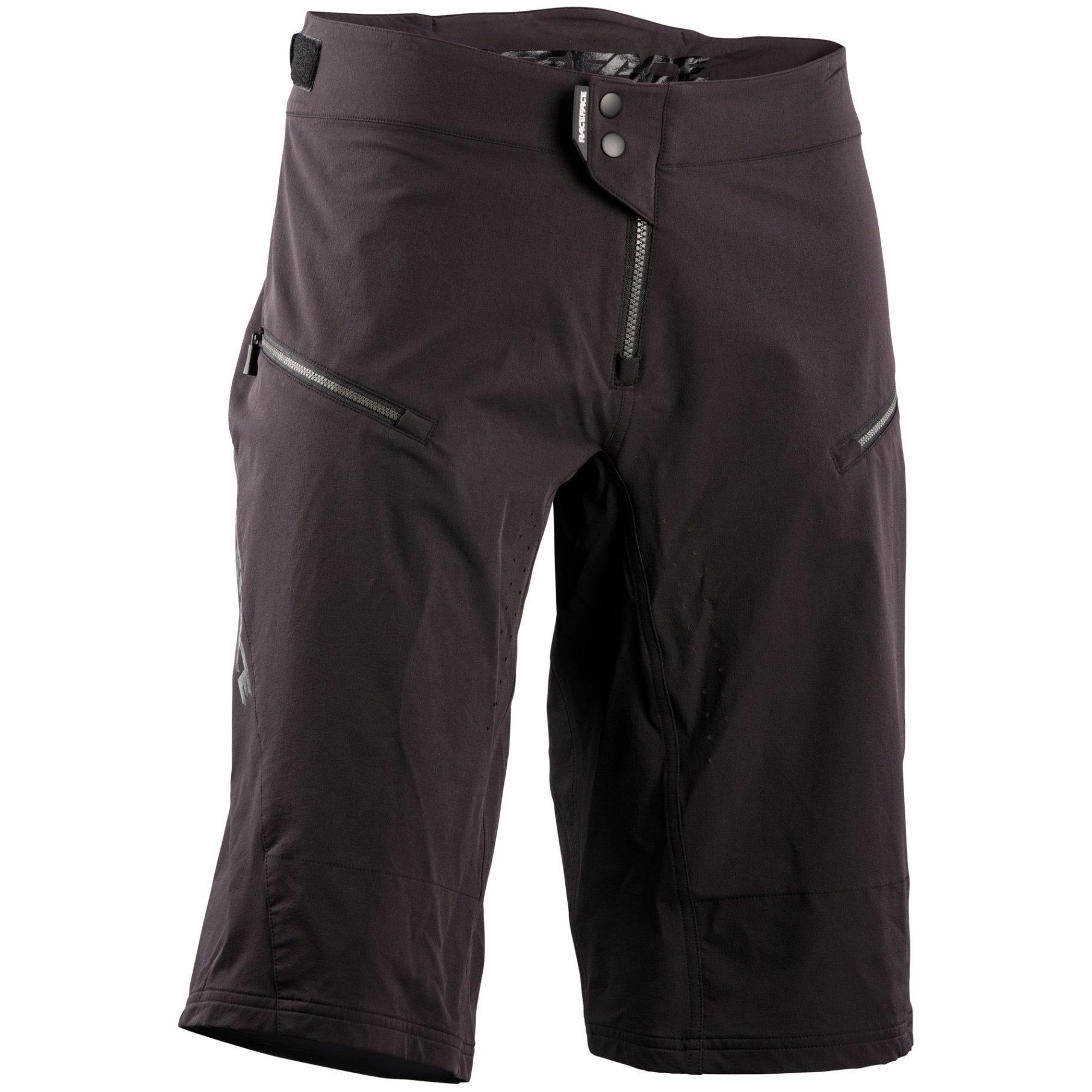 Race Face Indy MTB Shorts
