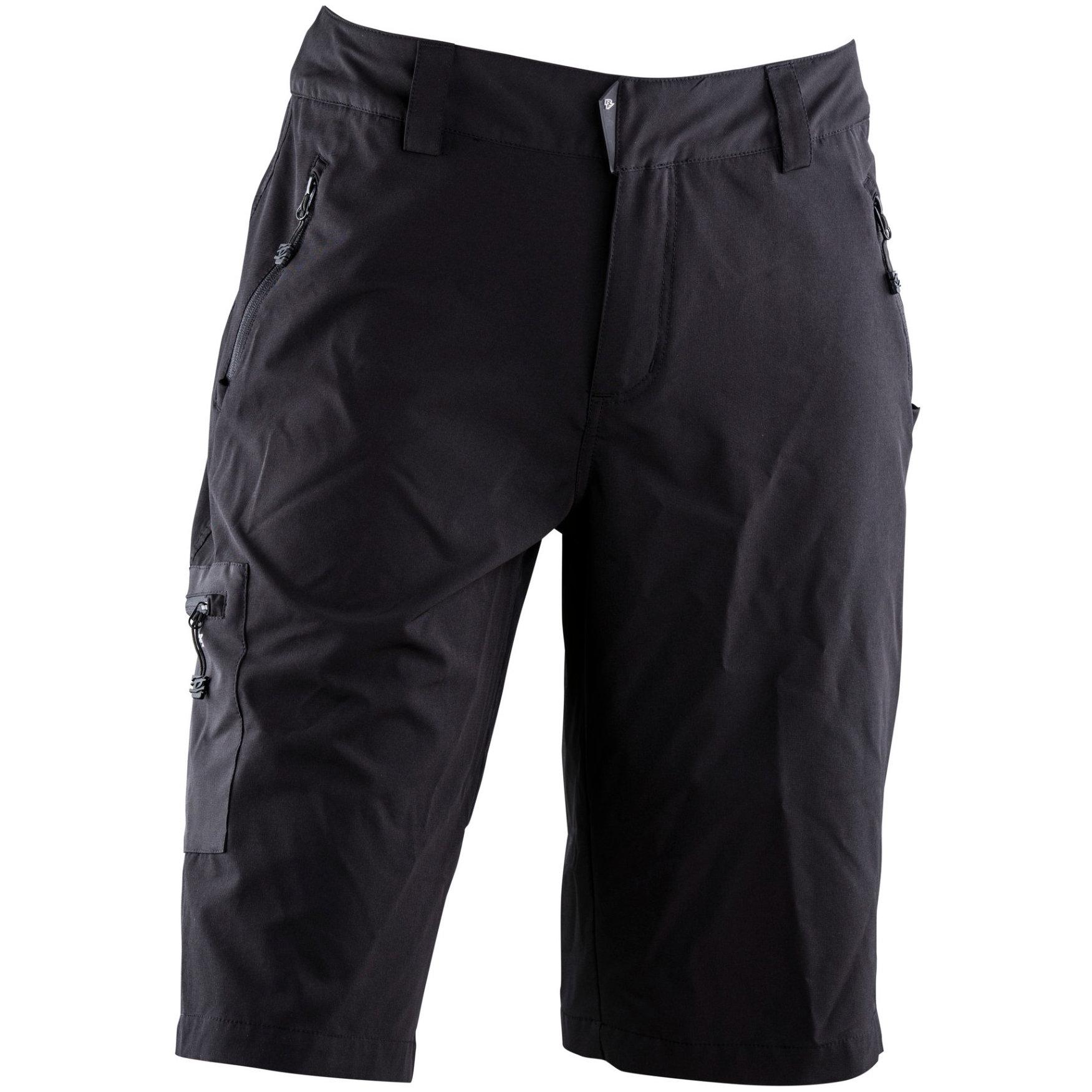 Race Face Trigger MTB Shorts