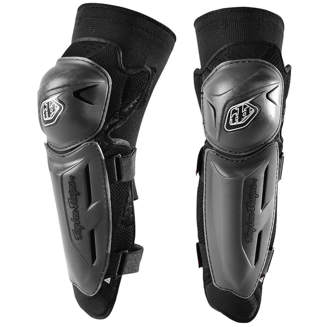 Troy Lee Designs Method Modular Knee Guards