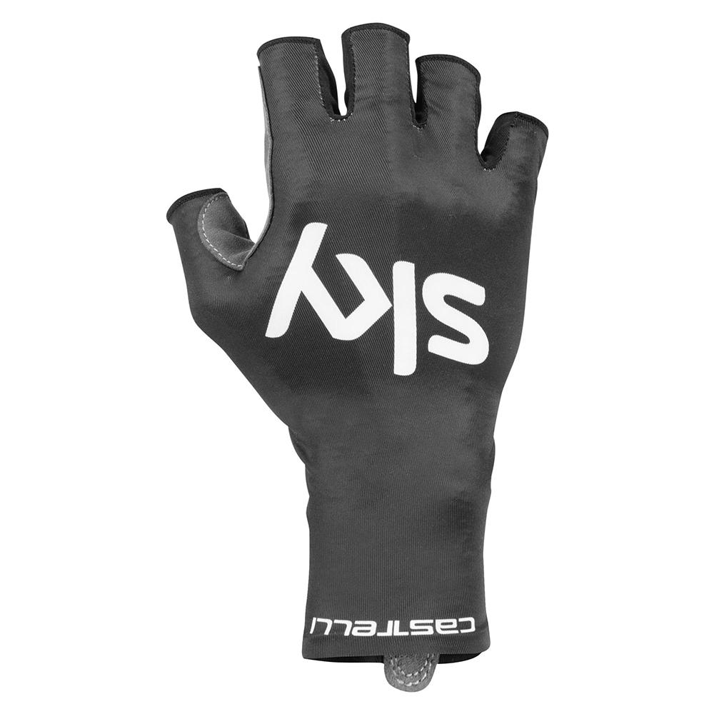 Castelli Team Sky Aero Race Glove