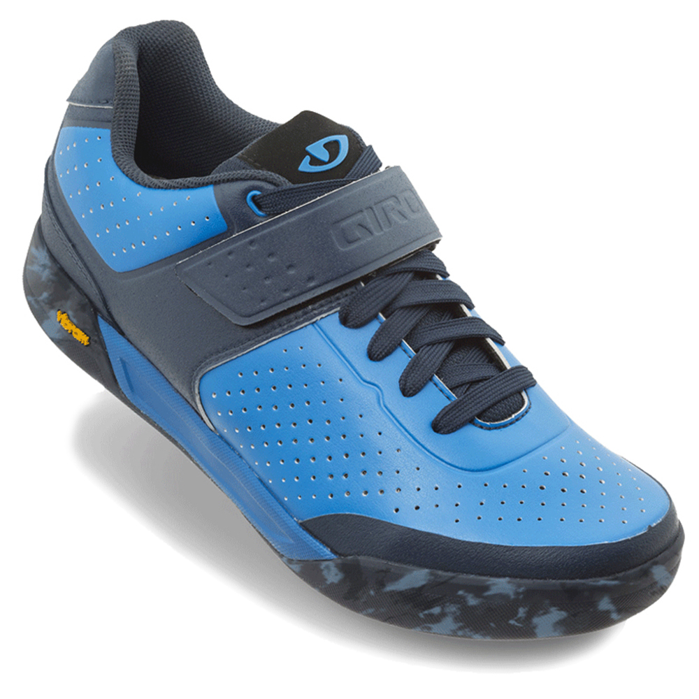 Giro Chamber II Mountain Bike Shoe - 2019