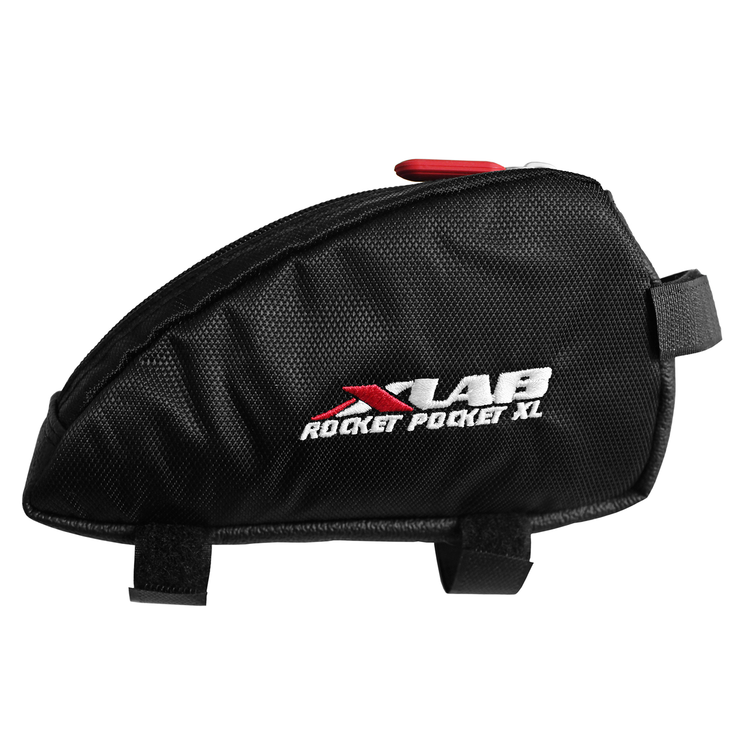XLab Rocket Pocket XL Frame Bag