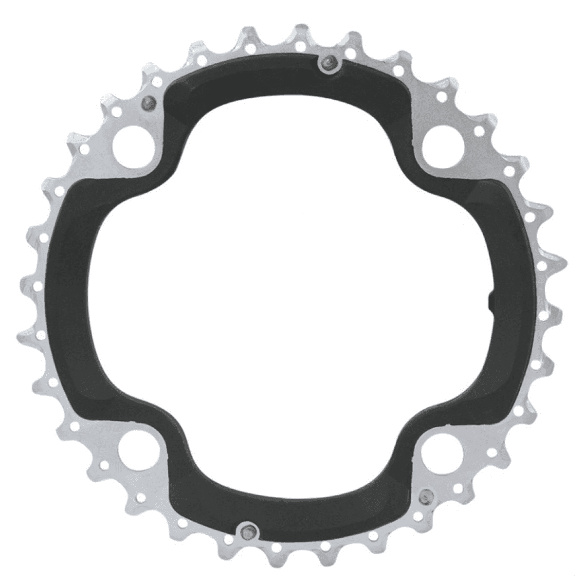 Shimano XT M770/780 10 Speed Chainring - 32t