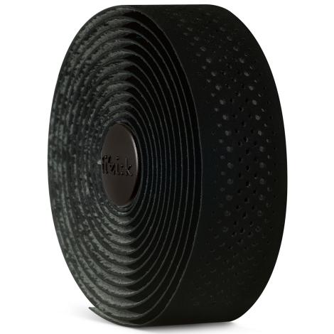 Fizik Tempo Microtex Bondcush Soft Bar Tape