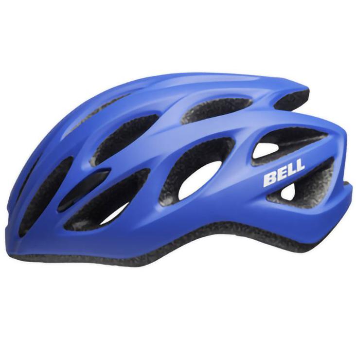 Bell Contrale Road Helmet