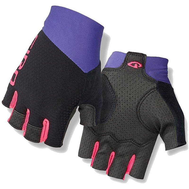 Giro Zero CS Cycling Gloves