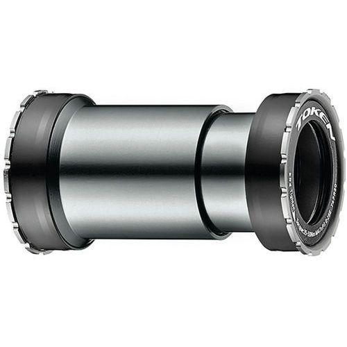 Token Ninja Bottom Bracket BB386 for Shimano 24mm