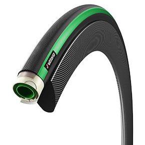 Vittoria Pave Evo CG Tubular Tyre