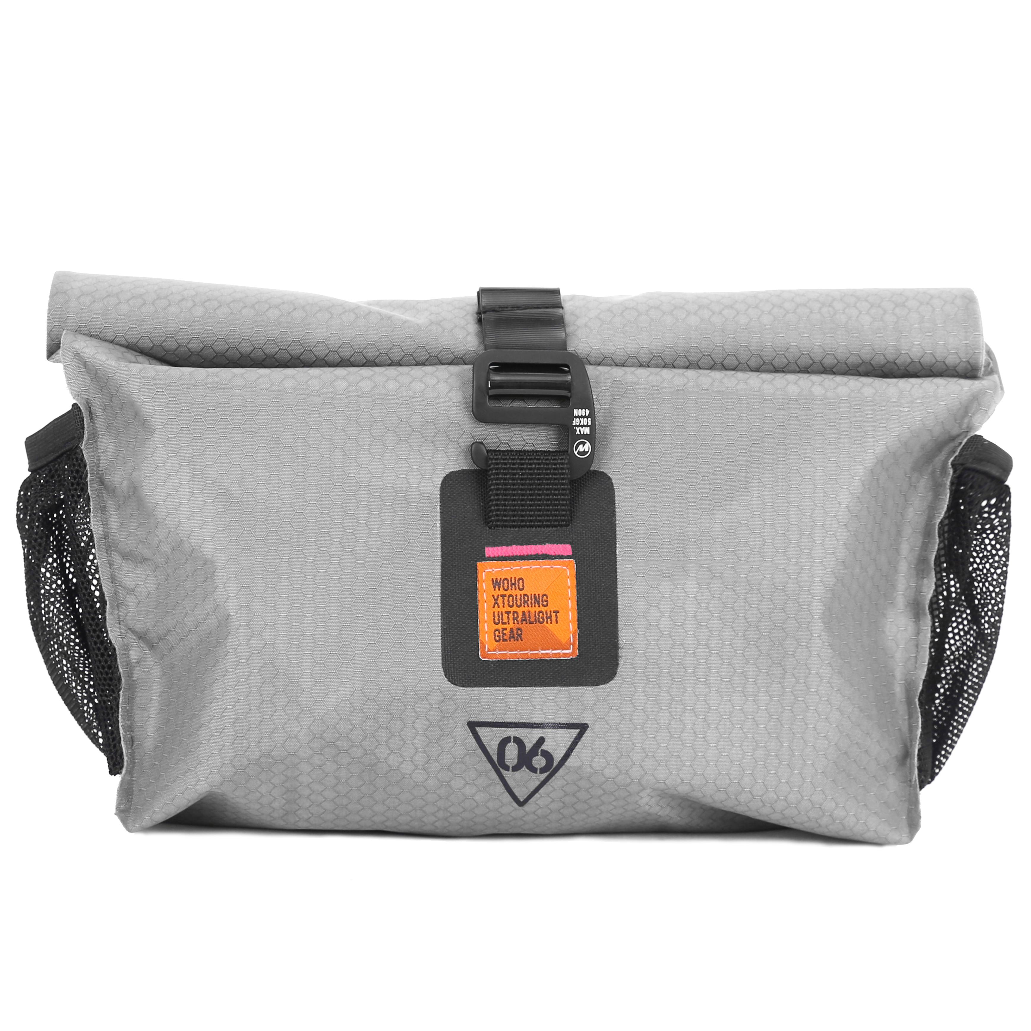 Woho X-Touring Accessory Dry Bag