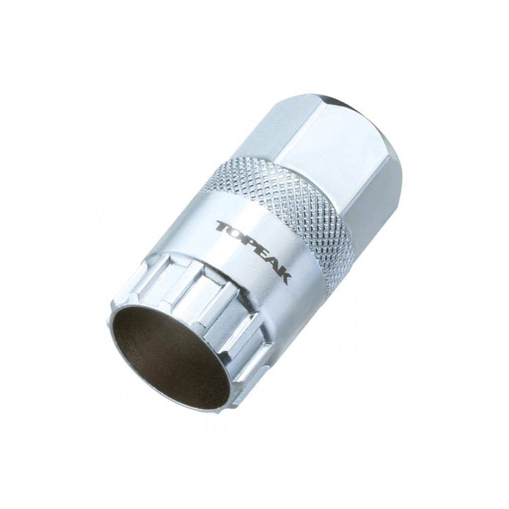 Topeak Cassette Lock Ring Remover