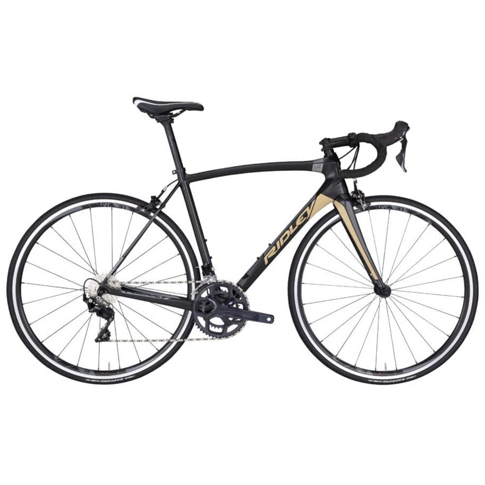 Ridley Liz C 105 Mix Carbon Road Bike - 2019