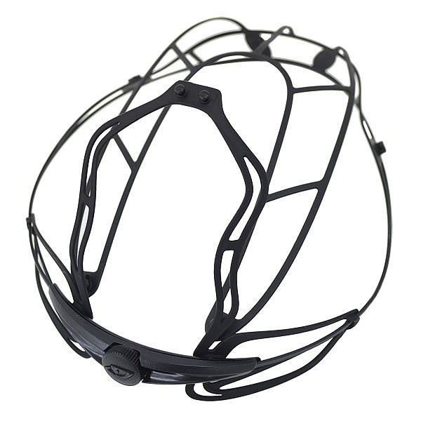 Giro Synthe Roc Loc Fit System
