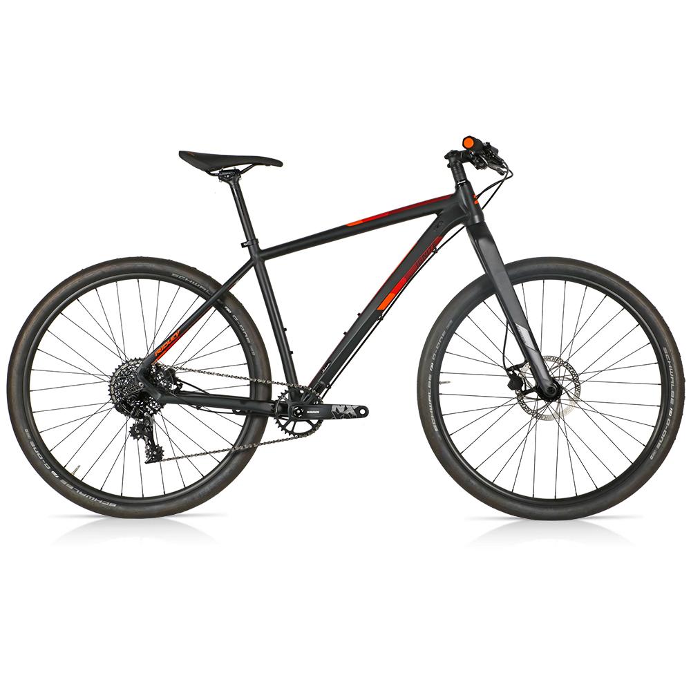 Ridley Ignite A GX1 Mountain Bike – 2019