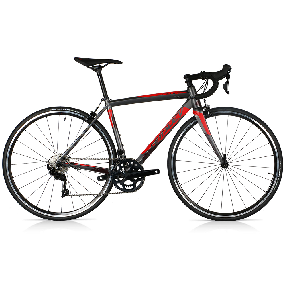 Ridley Fenix A 105 Mix Road Bike – 2019