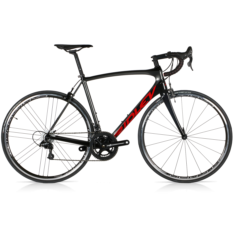 Ridley Fenix SL Potenza Carbon Road Bike – 2019
