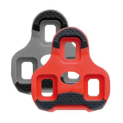 Look Keo Cleats - Grip Model