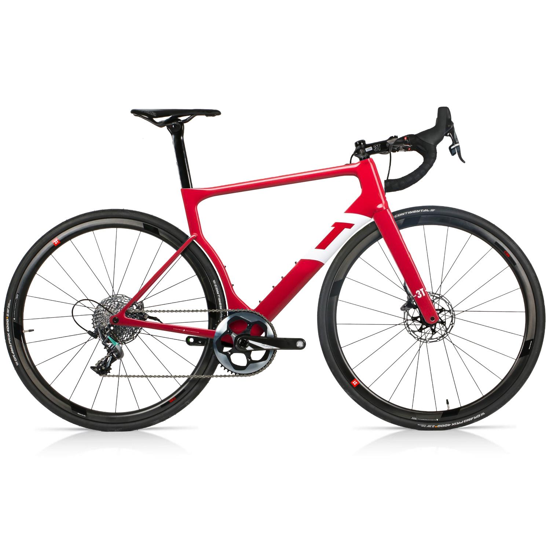 3T Strada Team Road Bike