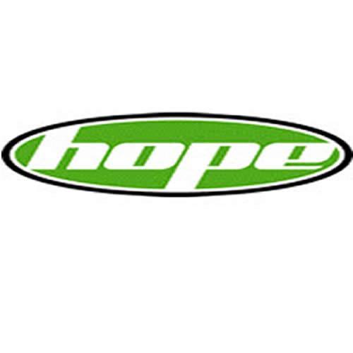 Hope Pro2 / Pro2 Evo / Pro3 Freehub Springs (Pack of 4)
