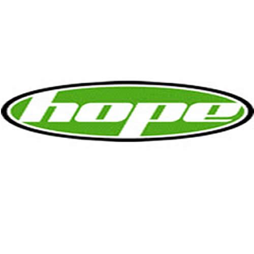 Truvativ GXP Conversion for Hope Bottom Bracket