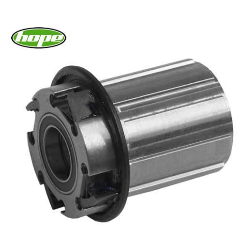 Hope Pro2 Evo / Pro3 RS Replacement Freehub Body