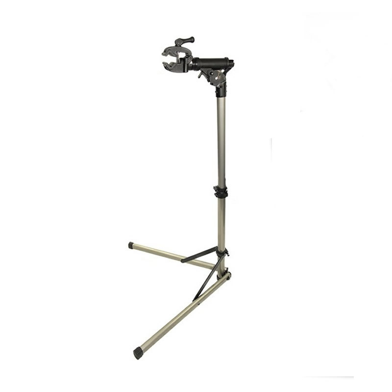 Bike Tools Workstand