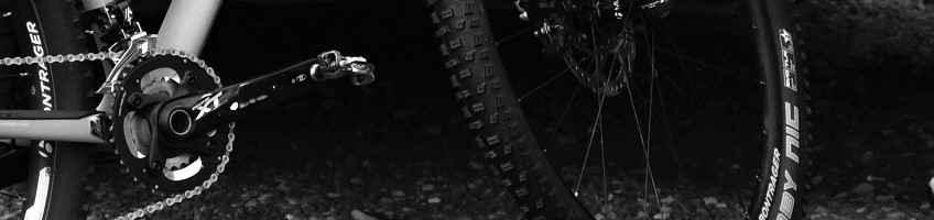 24mm Press Fit Bearing Bottom Brackets Cranksets for Mountain Road Bike nobrands Samfox Bike Bottom Bracket