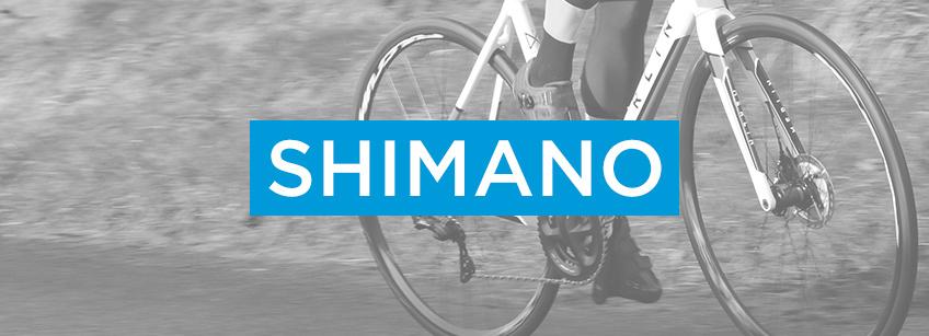 New 11 speed Shimano 105 R7000 CN-HG601 HG-X ROAD//MTB//E-BIKE Bike Chain 114L