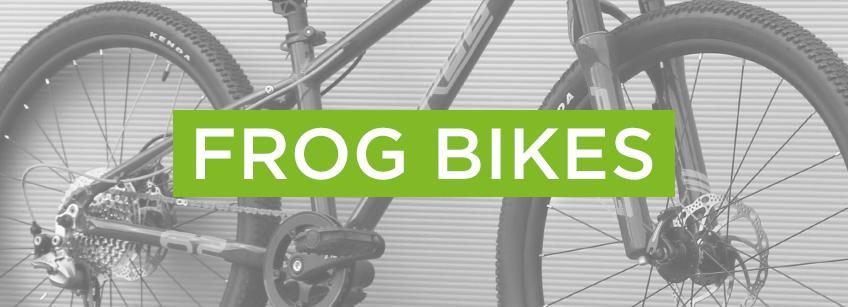 frog 52 55 62 69 73 78 Hybrid bikes replacement parts Frog bike Gear Hanger