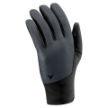 Altura Thunderstorm Cycling Glove – 2019 - Silver / XSmall