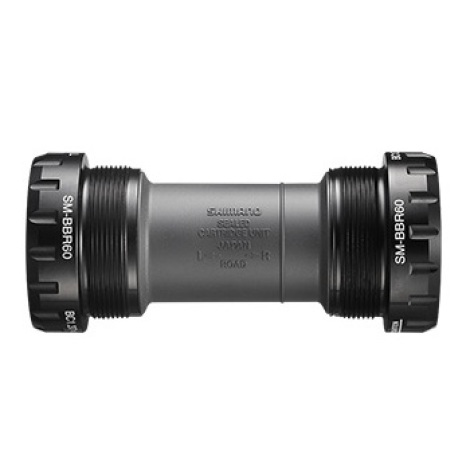 Shimano Ultegra 6800 Bottom Bracket